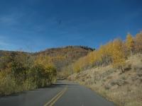 Tony Grove, Utah