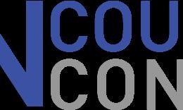 OCW Consortium Logo