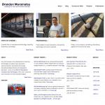 mura.org as of July 1, 2012