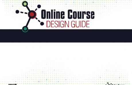 Online Course Design Guide