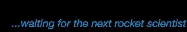 Brandon Muramatsu Retina Logo