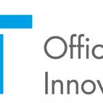 OEIT Logo